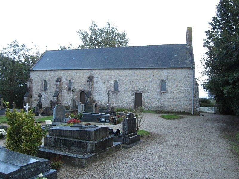 800px-Chapelle_Sainte-Sulpice_de_Fresville