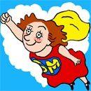 supermaman_TN2
