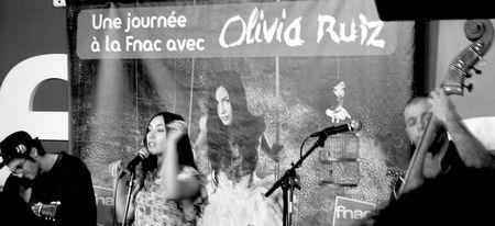 olivia_et_musiciens