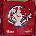 MA COLLECTION COCA COLA