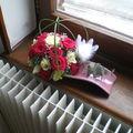 art des fleurs