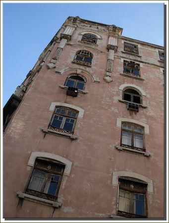Lisbonne_oct