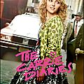 <b>The</b> Carrie Diaries - Saison 1