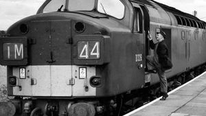 en-1963-un-gang-etait-parvenu-a-immobiliser-le-train-glasgow-londres-10870944rktib_1713