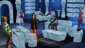 ts3_ep08_ice_lounge_shot_03_001
