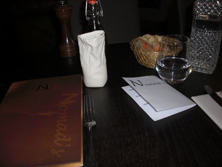 nomad_table