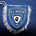<b>SC</b> Bastia : Faut arrêter de pleurer !!!!