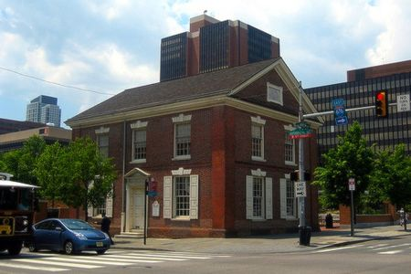 Free_Quaker_Meeting_House
