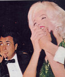 mm_Award_GoldenGlobe1962_38