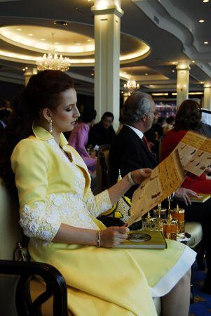 رسالة إلكترونية من جلالة الملك محمد السادس !! 29062104_p