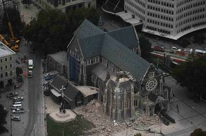 800px-CHCH_City_-_Cathedral1