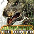 <b>Jurassic</b> <b>The</b> <b>Hunted</b> : Un nouveau FPS pour la Wii !