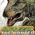 Jurassic The Hunted : Un nouveau <b>FPS</b> pour la Wii !