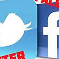 SEDECO : suivez-nous sur les <b>réseaux</b> sociaux !