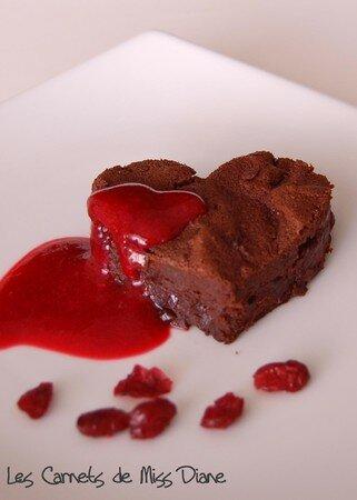 recettes dessert  Tout rond , il fait le dur mais à le coeur tendre ...