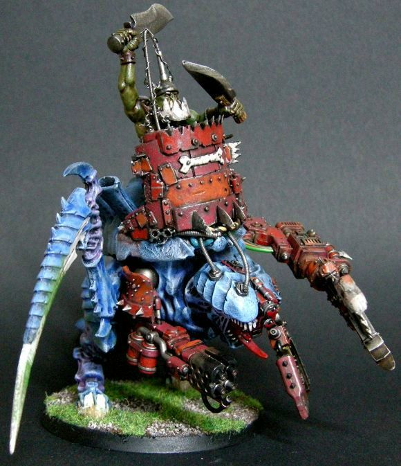 Cantonain-Looted Carnifex blog-4