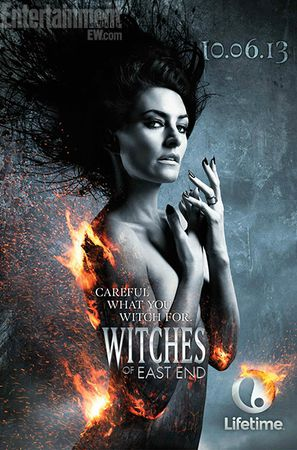 witches-of-east-end-madchen