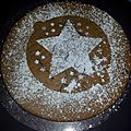 CUISINE: Moelleux Cacahuète & <b>Chocolat</b>