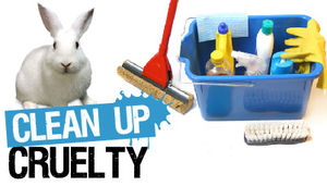 campaign_cleanupcruelty