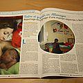 Idées de lectures sur le développement de l'enfant et l'<b>éducation</b> <b>non</b> <b>violente</b>