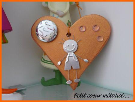 coeur_metalise