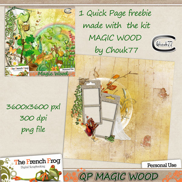 previewmagicwoodqpchouk