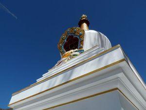 Trek Annapurna FZ28 - 0491
