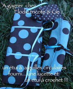 elodie_jeu