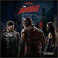 Daredevil [ Série, saison 2 ]