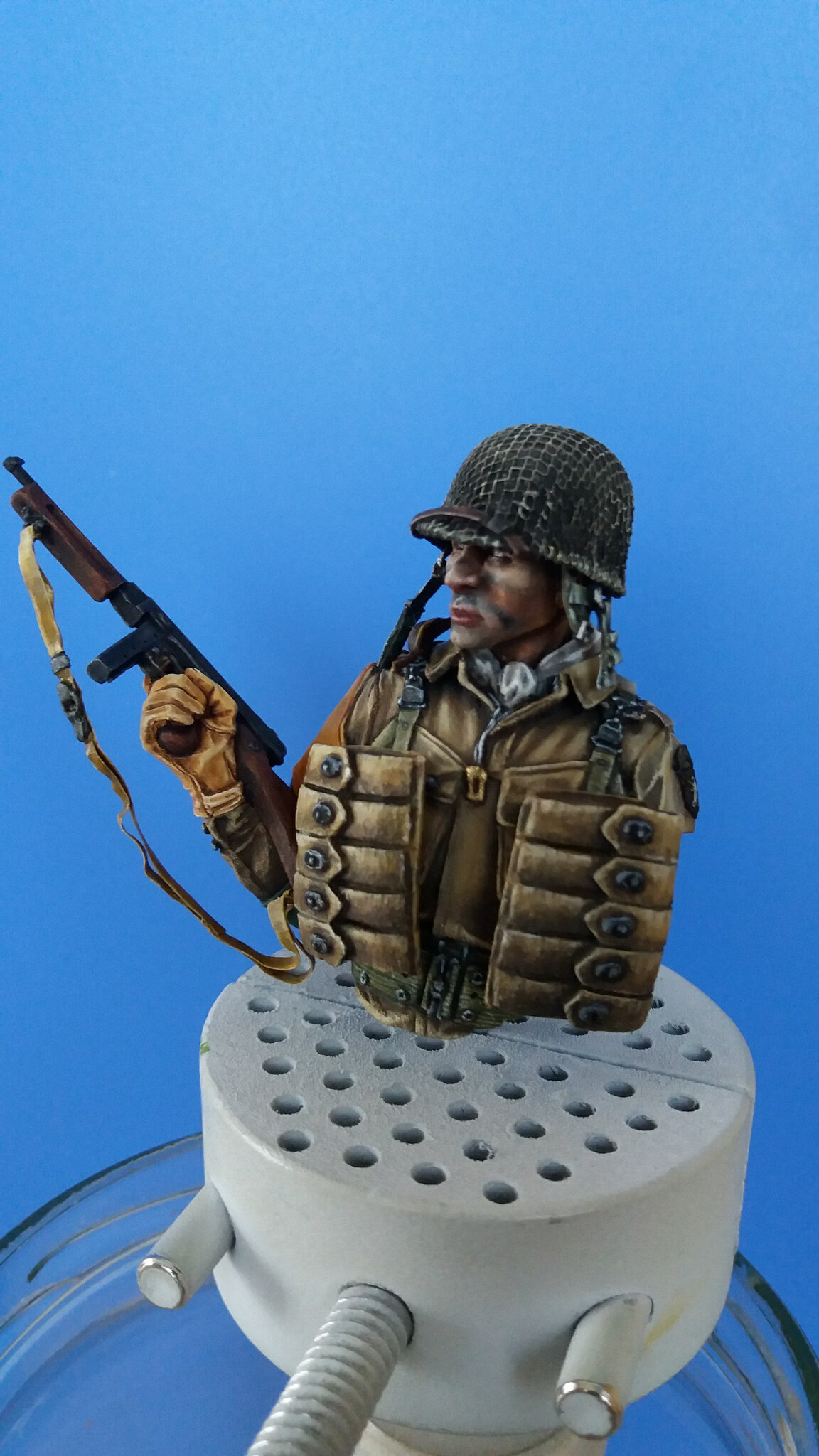 Pathfinder 101eme -1944 - terminé 111655787_o