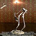 Au Parc Paléopolis : le <b>dodo</b> des