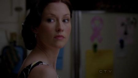 [Grey's] 7.01-With You I'm Born Again 57377391_p