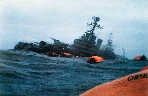 ARA_Belgrano_sinking