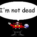 Hedgehog Week 2: Top 10 des moments stupide de Sonic