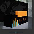 Concept Hi-Fly