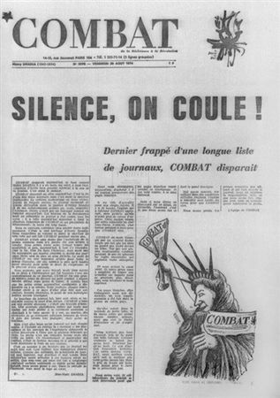 silence-on-coule-derniere-parution-du-journal-combatcombat