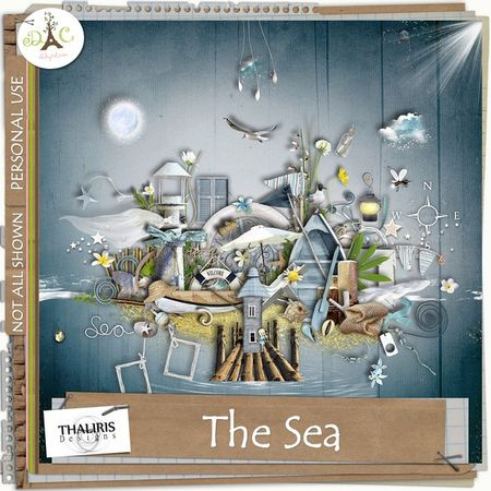 preview_thesea_thaliris