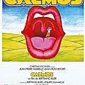 Calmos (La guerre des sexes est déclarée)