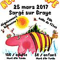 Association des Parents d'Elèves de Sargé sur Braye