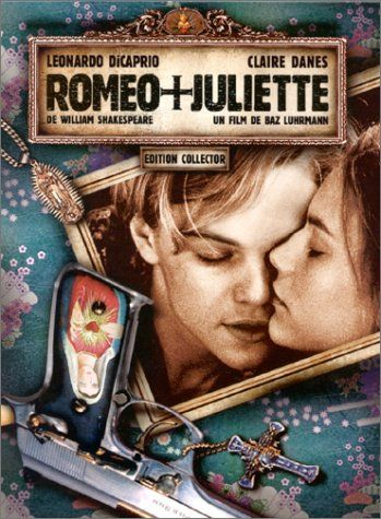 romeo et juliette  dans films amour action 35656645