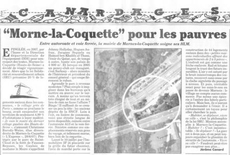 article_canardenchaine