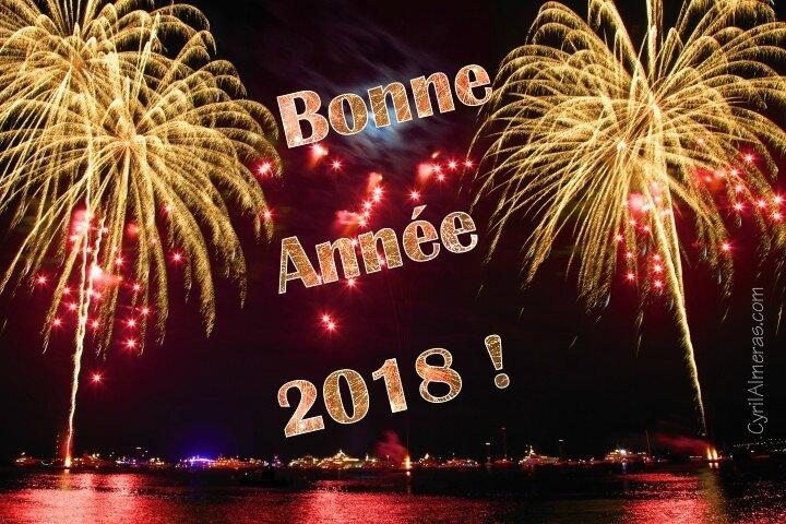 IM6CA_-image-bonne-annee-2018-gratuite