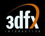 3dx_Logo