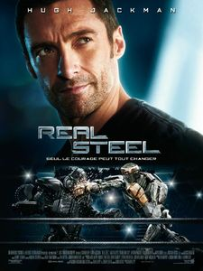 Real-Steel-Film-Robots-Affiche-France-01