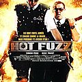 Réplique n°16: Hot Fuzz