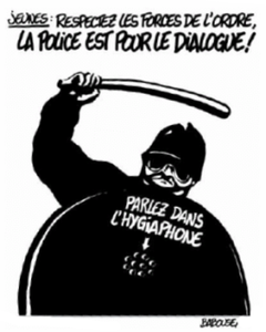 crs-babouse