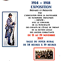 Indre 1914