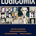 LOGICOMIX
