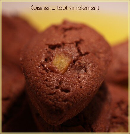 financier_choco_mangue_6