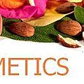 La méthode Nutrimetics, pour une peau saine, éclatante et rajeunie...